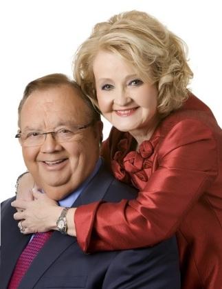 Ron & Paulette2