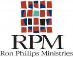 RPM Logo