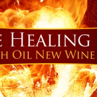 Healing Miracles (The Gift of Faith)