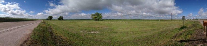 Plains Panorama1