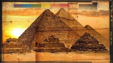 Blog_Pyramid