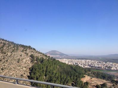 Megiddo1