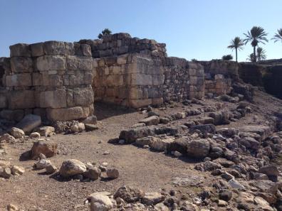 Megiddo3