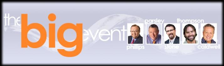Bigevent2014
