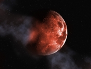 Blood-Moon14