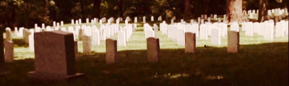 Flags & Graves2