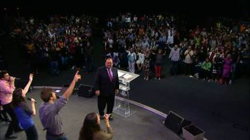 Pastor2