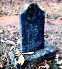 Grave2a