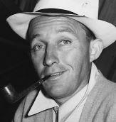 Bing Crosby 2