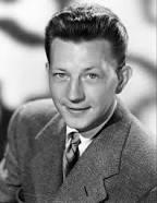 Donald O'Connor