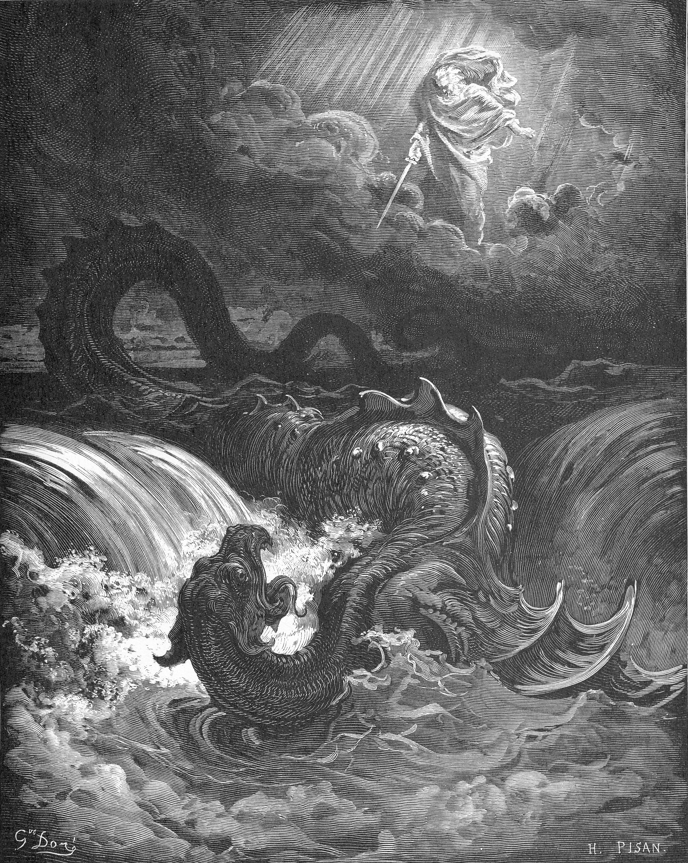 Leviathan 2