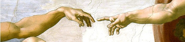 Creación_de_Adám hands