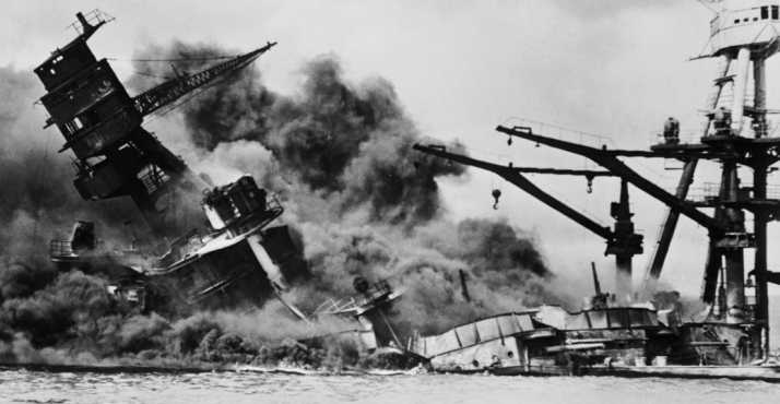 pearl-harbor-uss-arizona