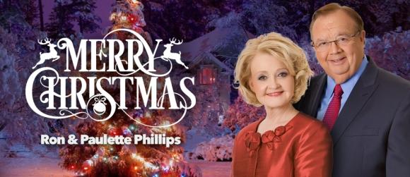 rp-paulette-christmas