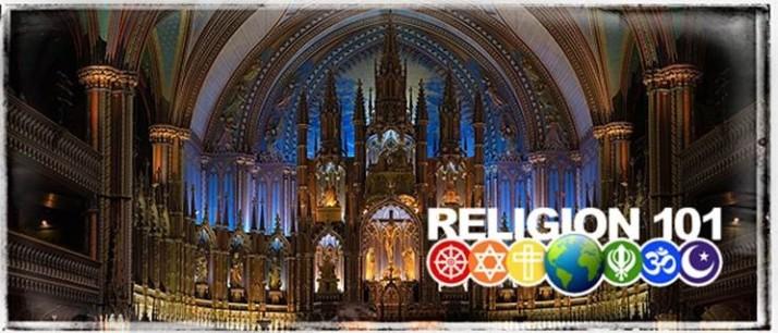 religion-101-a