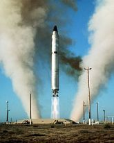 titan_ii_launch