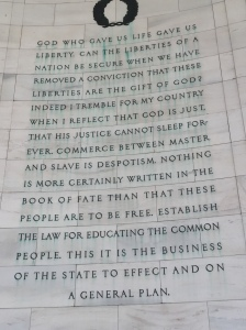 Jefferson quote 1