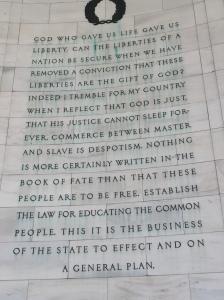 Jefferson quote 1