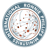 RPM International