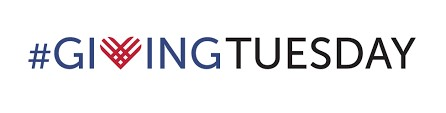 Giving Tuesday- long